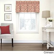 kitchen window decorating ideas kitchen window covering ideas kitchen window box ideas with u