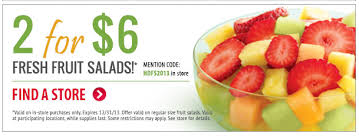 fruit bouquets coupon code fruit bouquet coupon tire plus coupon