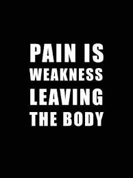 sport spr che englisch die besten bodybuilding und fitness sprüche fitness