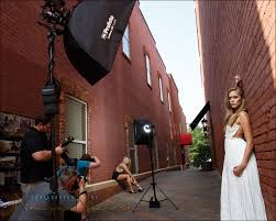 Photographers In Charlotte Nc Flash Photography Workshop Charlotte Nc July 25 2015