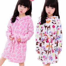 Toddler Terry Cloth Robe Online Get Cheap Bathrobe Aliexpress Com Alibaba Group
