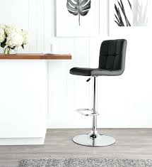shavluk com page 45 reclining bar stools bar stool victoria 30