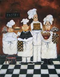 Italian Chef Decor 59 Best Kitchen Chef Decor Images On Pinterest Kitchen Ideas