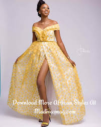 wedding guest dress ideas 7 and gorgeous wedding guest ideas