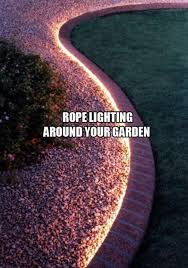 Solar Lights For Driveway by Get 20 Driveway Lighting Ideas On Pinterest Without Signing Up