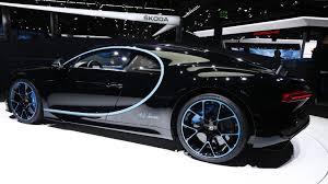 bugatti sedan interior juan pablo montoya drove bugatti chiron to 0 249 0 mph record