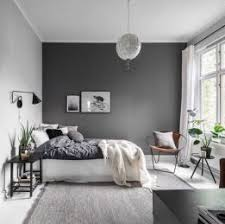 dark grey bedroom 20 dark grey wall paint color ideas for your cozy bedroom dlingoo