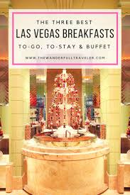 best 25 las vegas hotels ideas on pinterest vegas vacation