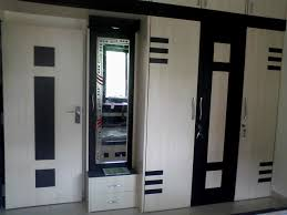 Latest Bedroom Door Designs by Living Room Door Designs In India Nakicphotography