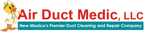 air duct repair air duct cleaning cleaning company albuquerque nm