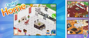 design home game tasks design this home apk download latest version 1 0 501 com i3d