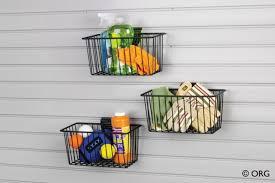 Garage Organization Companies - ga 17 multiplebaskets home pinterest garage accessories