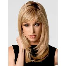 hairdo wigs hair extensions wigs shop the best deals for nov 2017