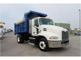 volvo truck parts miami mack dump trucks in miami fl for sale used trucks on buysellsearch