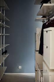 149 best inloopkast images on pinterest closet organization