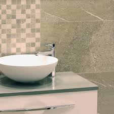 Tile Bathroom Wall by Crown Tiles Bathroom Wall Tiles
