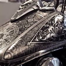 144 best my motorcycle projects and ideas images on pinterest
