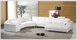 italian leather sofa sectional sofa sectional picture more detailed picture about italian