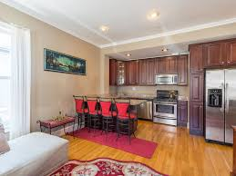 luxury queen anne style town house right in vrbo