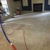 Professional Rug Cleaning Austin Cleantech Carpet Cleaning 35 Photos U0026 23 Reviews Carpet