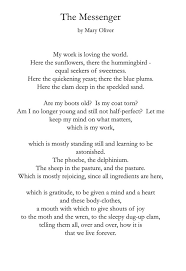 I Love My Son Poems And Quotes by 25 Best Mary Oliver Quotes Ideas On Pinterest Mary Oliver
