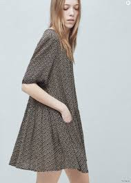 mango robes a href http shop mango fr p0 femme