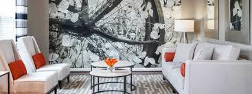 fort lauderdale interior decorator interior designer hollywood