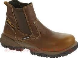 twisted boots womens australia australia womens slides aetrex s m regular