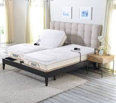 Bedroom Set Qvc Sleep Number Bed Prices Sleep Number Bed Images Sleep Number Bed