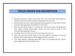 Home Health Aide Job Duties For Resume Duties Of A Truck Driver Essay Home Health Aide Resume Objective