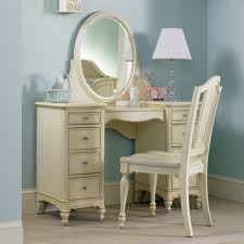 bedroom creatively hide bedroom storage with makeup vanity