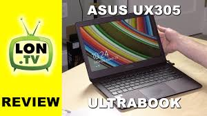 asus ux305fa usa adapter amazon black friday asus zenbook ux305 ultrabook review fanless macbook air