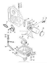 50 bridgeport interact 1 mk2 manual premiermachinetools 20
