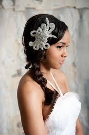 wedding hair pieces wedding hair pieces wedding s style