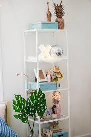 dorm decor lessons 7 ideas for decorating small spaces style