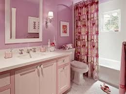 retro pink bathroom ideas bathroom pink bathroom fresh colorful bathrooms from hgtv fans