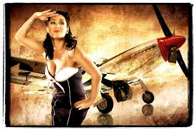 dean agar pinup parlour pinup photography and vintage