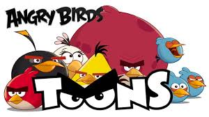 angry birds movie 2 2018 release facts rumors
