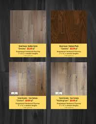 Laminate Flooring Rising Up Daniels Floors