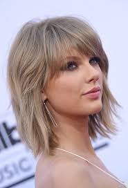 the 30 best styles for women with thick hair short thick hair