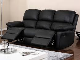 canape relax solde vente de canape en cuir frische canapé relax électrique conforama