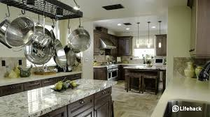 best kitchen appliances 2016 the best of top rated kitchen appliances marvelous luxurious home