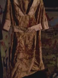 Silent Hill Nurse Halloween Costume Die Besten 25 Silent Hill Nurse Costume Ideen Auf