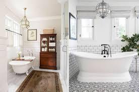 modelli di vasche da bagno vasche da bagno i modelli pi禮 belli di design mag