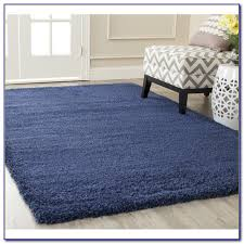 Navy Blue Area Rug 8x10 Navy Blue Area Rug