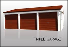 Unique Garages Garages Brisbane Cheap Sheds