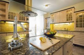 10 x10 kitchen the suitable home design