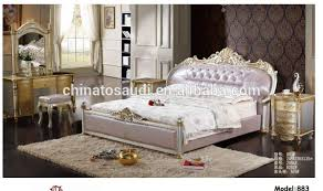Buy Bedroom Furniture Set Buy White Bedroom Furniture