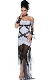 Cute Halloween Costumes Girls Age 13 25 Sluty Halloween Costumes Ideas Costumes