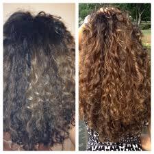 shea moisture deep treatment masque curl on a mission